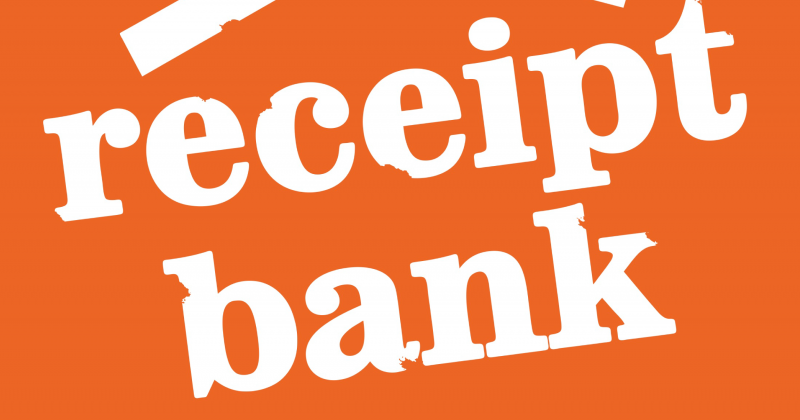 Paperless bookkeeping with Equity Books and Receipt Bank!